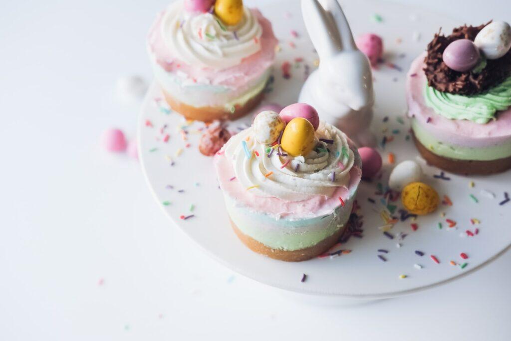 Catering wielkanocny - jak go wypromować? 5 szybkich wskazówek - blog gastronomiczny Bidfood Farutex