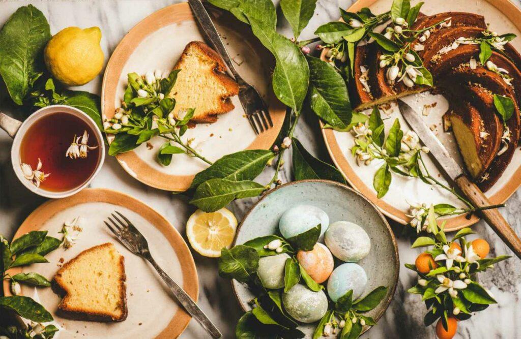 Zamów na święta - akcja wsparcia dla gastronomii - blog gastronomiczny Bidfood Farutex