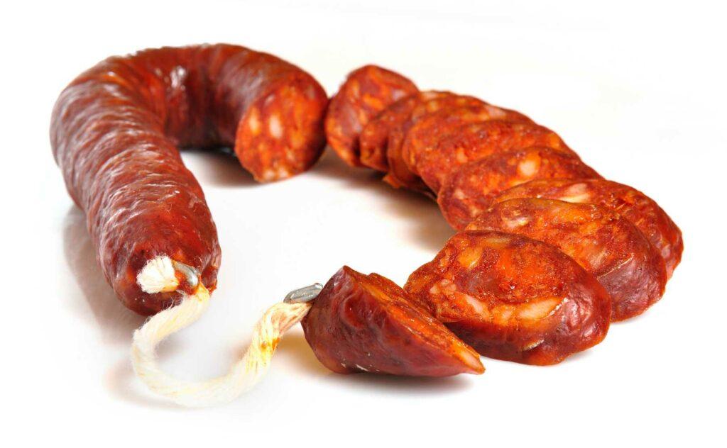 Chorizo - co to? Jakie są różnice? Sprawdź! - blog gastronomiczny Bidfood Farutex