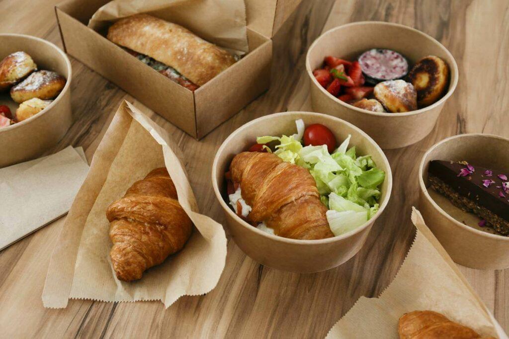 Jak wprowadzić BDO w gastronomii? Sprawdź! - blog gastronomiczny Bidfood Farutex