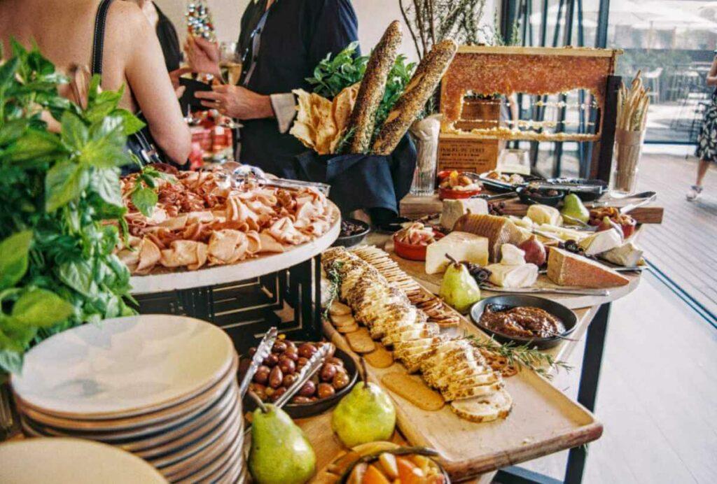 Jakie problemy z zero waste w gastronomii? Sprawdź  - blog gastronomiczny Bidfood Farutex