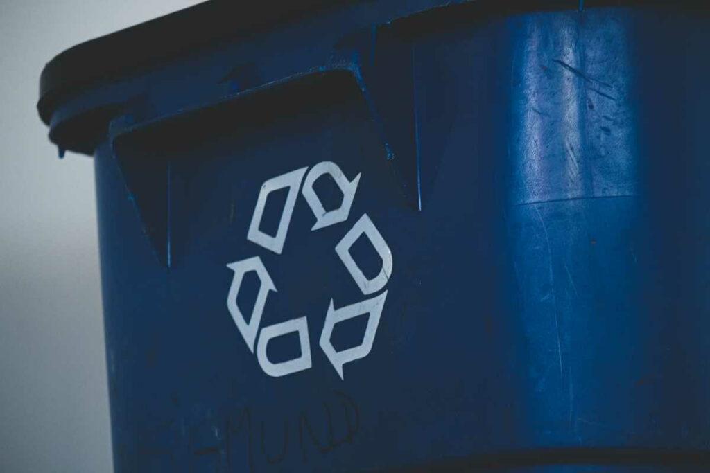 Jakie problemy napotkasz, wprowadzając zero waste w restauracji? Sprawdź - blog gastronomiczny Bidfood Farutex