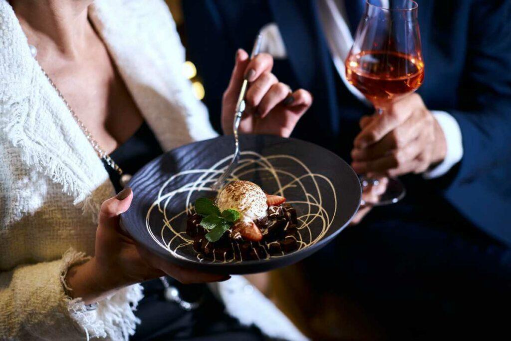 Jakie wino do kuchni włoskiej wybrać? Zobacz selekcję - blog gastronomiczny Bidfood Farutex